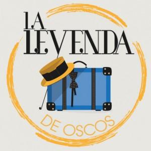 LA LEYENDA DE OSCOS. APARTAMENTOS RURALES